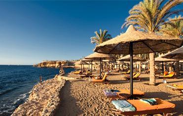 Одесса - Египет 1